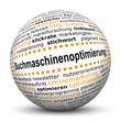 SEO, Suchmaschinenoptimierung, Suchoptimierung