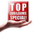 Top Jubiläumsspecial!! Button, Icon