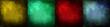 Grunge texture, banner