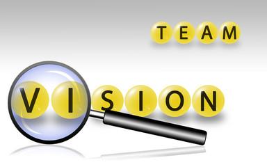 Vision - Team