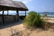 Kande Beach - Lake Malawi / Africa
