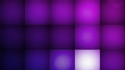 Disco wall 6