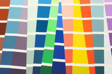 Farbberatung