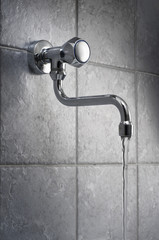 rubinetto bagno
