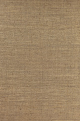 Canvas background texture
