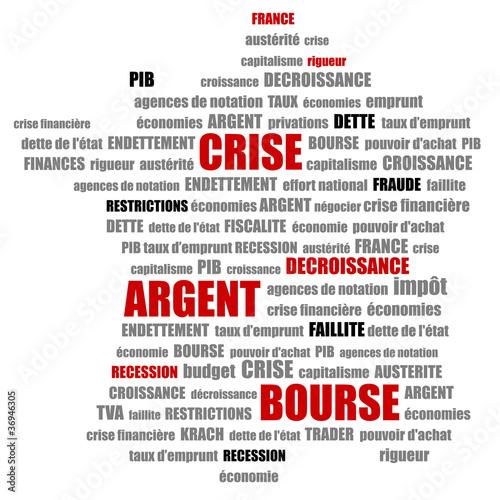 La crise en France-2