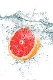 pompelmo splash