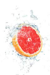 pompelmo splash