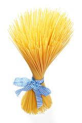 Italienische Küche - Spaghetti und Nudeln -2