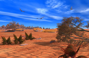 3D_Desert_111