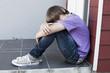 sadness withdrawal teen years