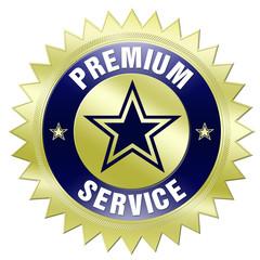 premiumservice premium-service premium service