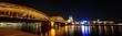 Köln Panorama 1