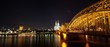 Köln Panorama 5