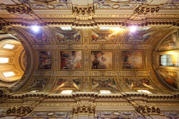 Sant'Andrea Roma