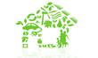 Nachhaltigkeit - Naturstrom