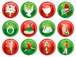 12 Days of Christmas - 37003562