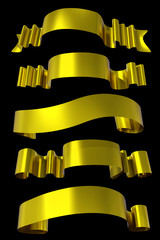 cintas decorativas