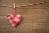 Herzliches