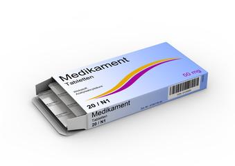 tabletten_06
