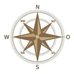 Windrose V