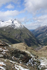 vallée de zermatt