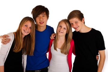 201111 gruppe team