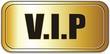 bouton VIP