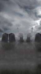 Subtle Cemetery