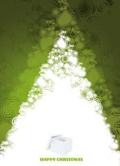 noel 2011 vert