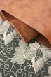 Le Travail de Luxe du Cuir / Tissu