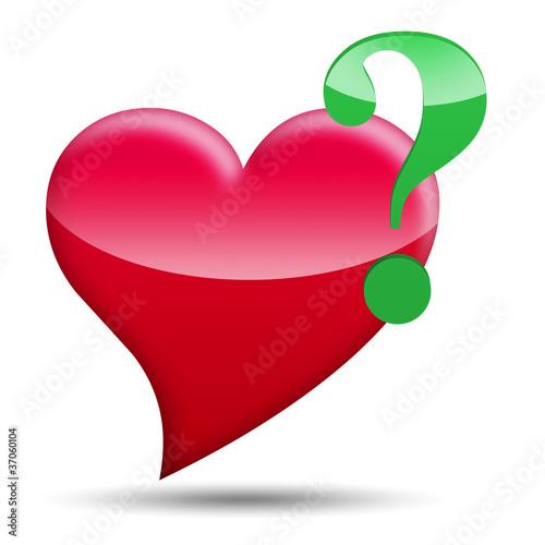 Pictures emoticones para facebook trucos s mbolos caritas y m s