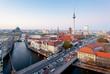 Fototapeten,berlin,alexanderplatz,deutsch,stadt