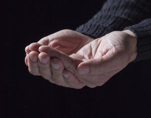 générosité recueillement