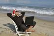 Everyone needs holiday