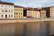 Italy - Pisa