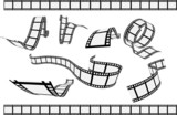 Set_of_FilmStrips