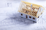 Housing project - 37078376