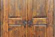 porta legno - dettaglio