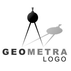 Geometra Logo II