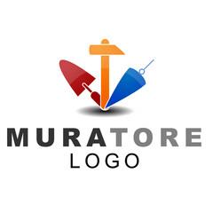 Logo Muratore II