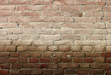Fototapety muratura con umidità di risalita