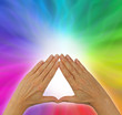 Symbol Healing