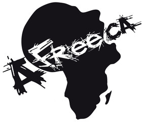 afrique sauver