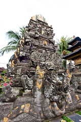 Island of the Thousand Temples