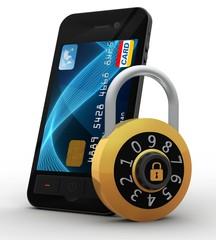 creditcard online security