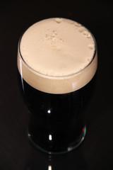 pint of stout