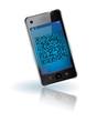flash code, qr code, mobiltag,