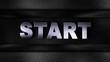 Start in Metal Wall, Loop - HD1080