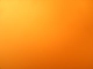 sfondo arancio sfumato